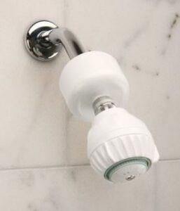 Shower Filter
