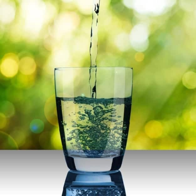 Weight Loss With ALKALINE WATER | Benefits of Alkaline Water