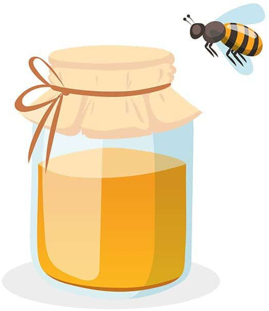 honey-jar-character