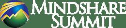 Mindshare-Summit-horiz_wht_logo_xsm