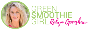green-smoothie-girl-footer-logo-robyn-openshaw