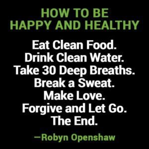 7-secrets-to-happy-life-graphic