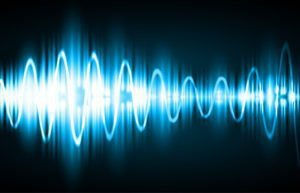 Frequency and how it affects your high vibration life