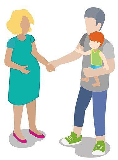 parent-characters