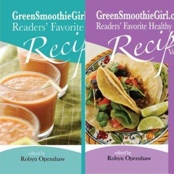 Readers' Favorite Recipes