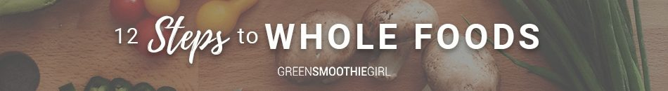 12-steps-whole-foods-banner