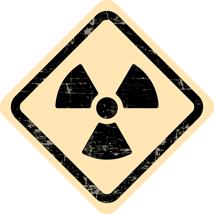 radiation (gsg light yellow)