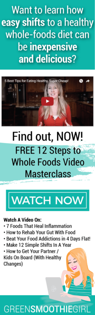 12 Steps Video Masterclass