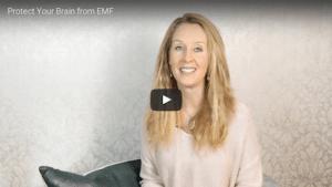 Is EMG Making You Sick
