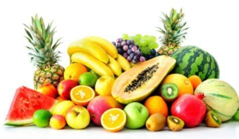 Clean Fifteen foods that you do not need to buy Organic