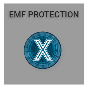 grey-emf-protection