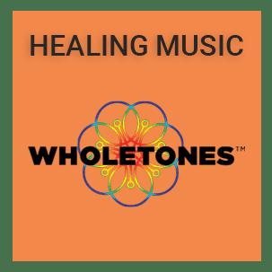 orange-healing-tones