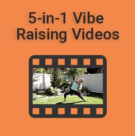 5-in-1-vibe-raising-videos