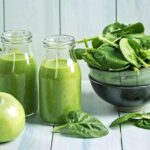 Feature | Why Do I Get Constipated or Not Lose Weight On Green Smoothies?