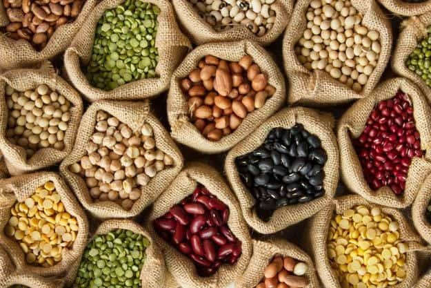How to Prepare Legumes | Wheat Is Good For You! (But Not How You're Eating It)