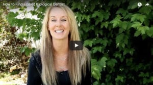 How To Find A Good Biological Dentist: Questions To Ask