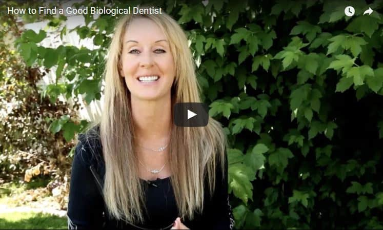 How to Find a Good Biological Dentist