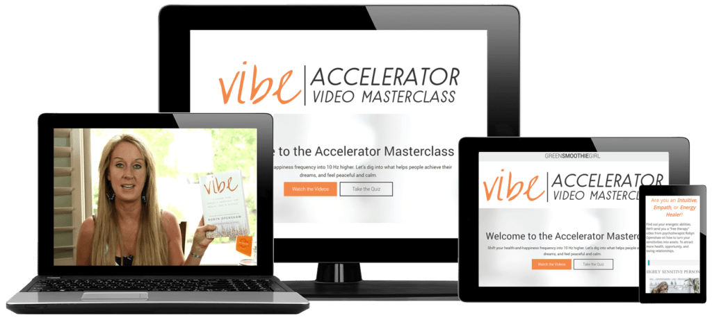 vibe-accelerator-on-multiple-screens