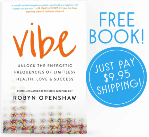 VIBE free book 9.95 shipping no background v3 SM