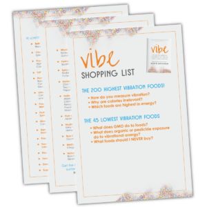 Shopping List Preview Image