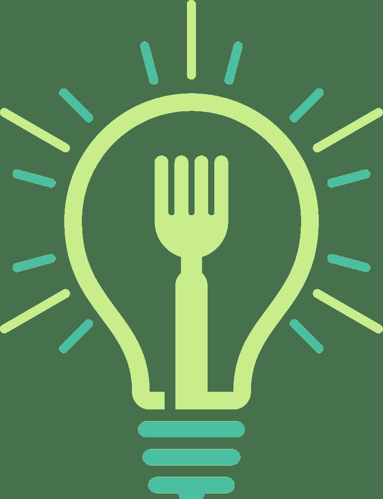 green-lightbulb