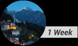 1_Week_at_Paracelsus