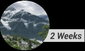 2_Weeks_at_Paracelsus