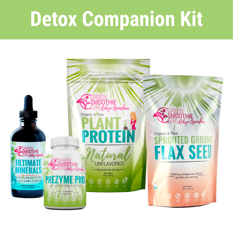 enhance-your-detox