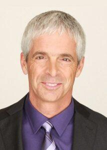 Tom O'Bryan, of TheDr.com