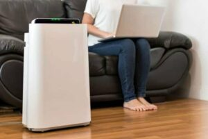 Cleaning Indoor Air Pollution   How to Clean up Air Pollution Inside Your Home