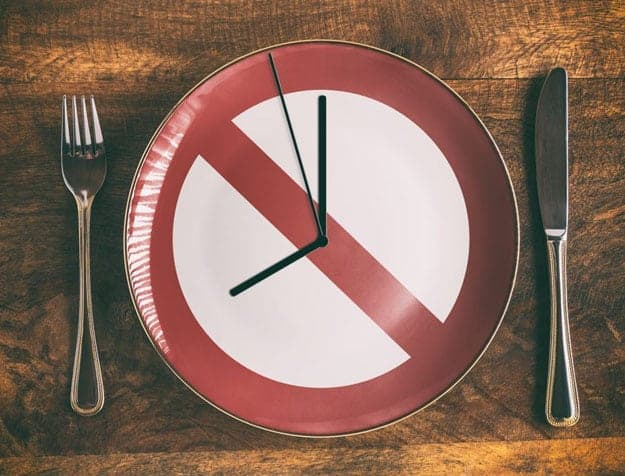 Fasting | Why Ketosis Diets Will Fail: The Paleo and Keto Manifesto