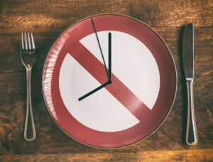 Ketosis diets promote fasting, which is healthy, but combine it with high fats, which are not.