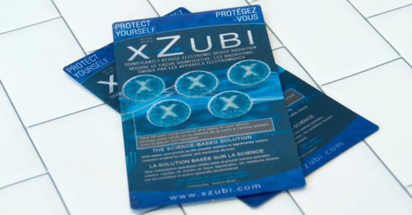 xzubi-flyers-emf