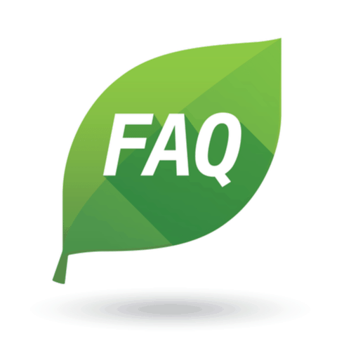 faq-green-leaf