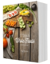 12-steps-to-whole-foods-book