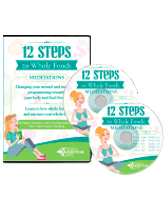 12-steps-meditation-cd