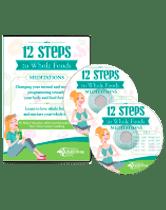 12-steps-meditation-cd