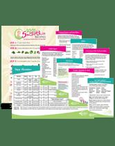 gsg-genius-guides