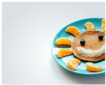 pancakes-with-oranges