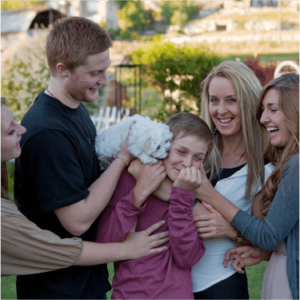robyn-openshaw-and-family
