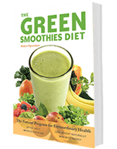 green-smoothies-diet
