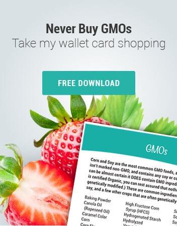 GMO Wallet Card
