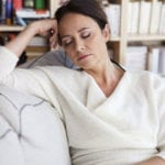 Blog: No Energy? Fatigue Causes You Haven't Considered But Must Address NOW