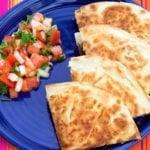 pink-hummus-recipes