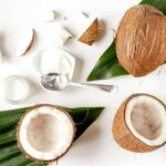 Blog: How Does Oil Pulling Work? Effective, or Bogus Fad?