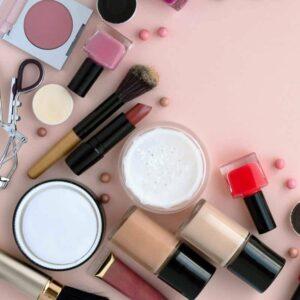 cosmetic-square