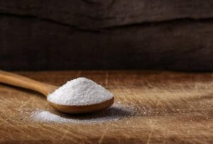 Blog: How to Avoid Hidden Added Sugar in Your Food