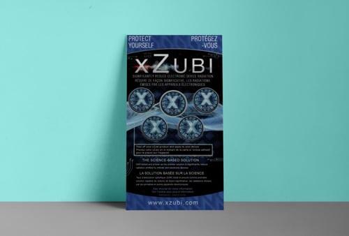 xzubi-mockup
