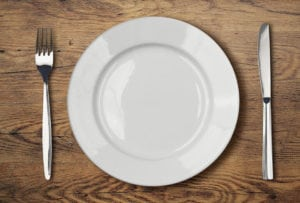 Feature | I Went Fasting Without Food for 40 Days | Here's What I Learned