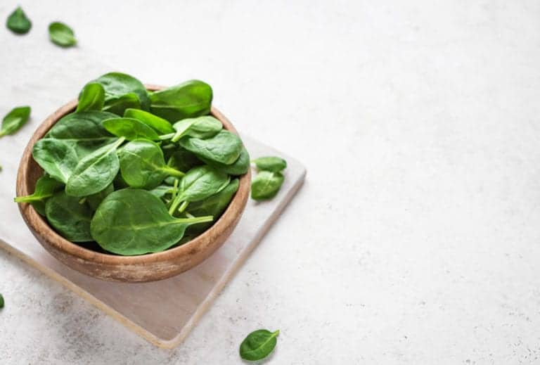 What About OXALATES in Spinach? | Green Smoothie Girl